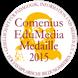 Comenius Media 2014